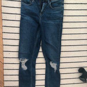 ASOS Jeans - Asos jeans